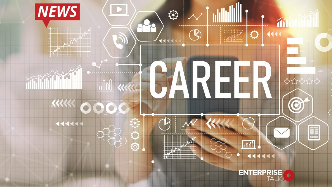 Smart Career Platform Planted , JazzHR , Applicant Tracking