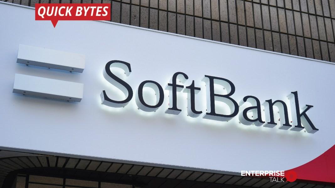 SoftBank, WeWork, Adam Neumann