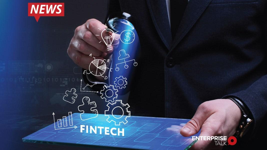 Supernova Technology, FinTech Solution,securities-based lending, real-time data