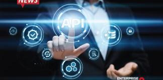 TIBCO, Cloud-Native, AI-Driven Solutions, ntegration, API management, and analytics