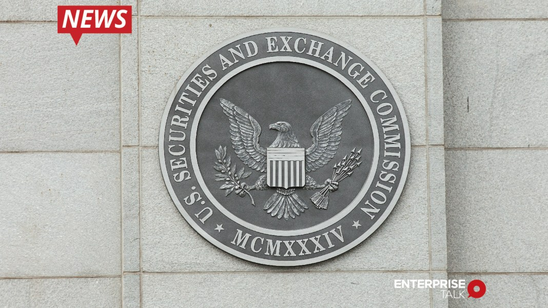 U.S. Securities and Exchange Commission, Casepoint, Cloud-based eDiscovery Pilot, cloud-based legal technology solutions, cloud-based electronic discovery system