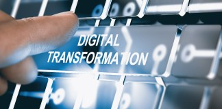 Digital Transformation, CIOs and CEOs, IT infrastructure misadventures, Gartner CIO survey,