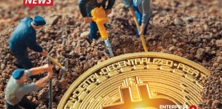 Zigmabit, ZigBit Miner, Bitcoin, bank wire transfer