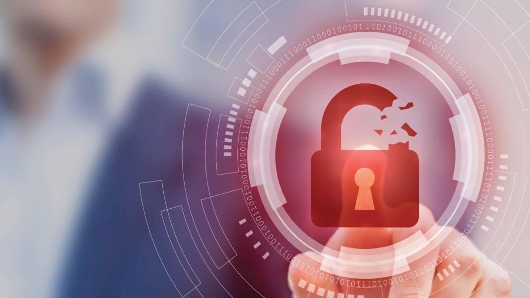 cyber-attack, threat, retail companies, cybercriminals,
