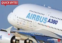 Airbus, cybersecurity, accelerator, partners