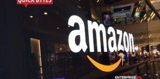 Amazon, Microsoft, cloud computing, contest, deal, notice
