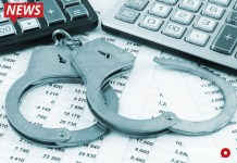 DBS , Exiger, risk and compliance solutions,financial crime