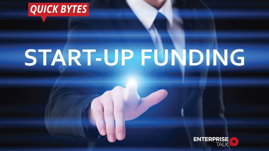 Europe, VC, venture capital, technology, start-ups