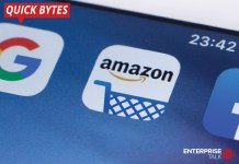 Google, Amazon, Facebook, Apple Pay, defend, congressional antitrust probe