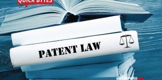 Intel, Apple, SoftBank, Fortress Investment Group, U.S. District Court, U.S. antitrust laws