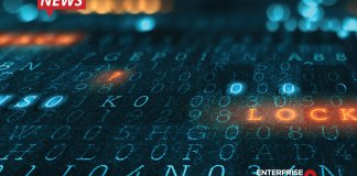 JMC Capital , Broadberry Data Systems