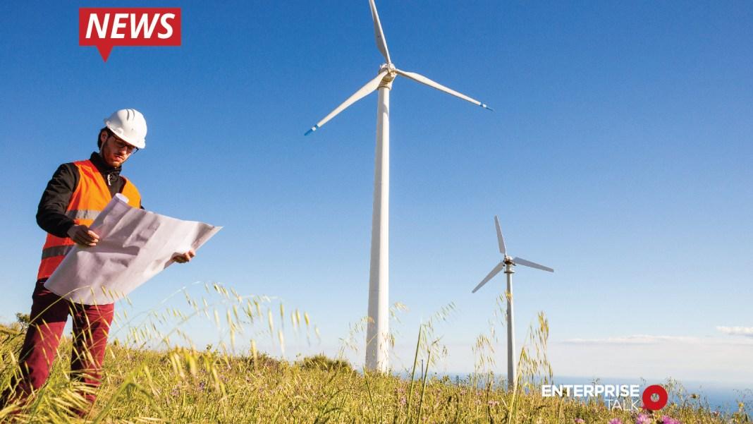 MTS , Wind Energy , Aerospace