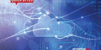 Adobe, Microsoft, partnership, workflow, customer relationship management, cloud infrastructure, cloud computing