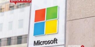 Microsoft Corp, Azure Synapse, Deutsch Bank, Unilever