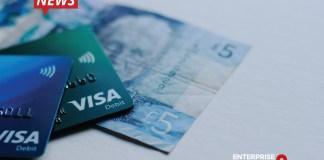 Visa Travelcard, Wirex , Borderless Payments , APAC