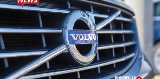 Volvo, Volvo Cars, blockchain traceability, cobalt, electric car batteries, XC40 Recharge,Circulor and Oracle