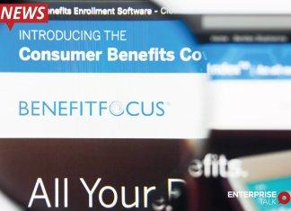 """ Benefitfocus, InnovationPlace Startup Cohort, Cloud-based, Startup"""