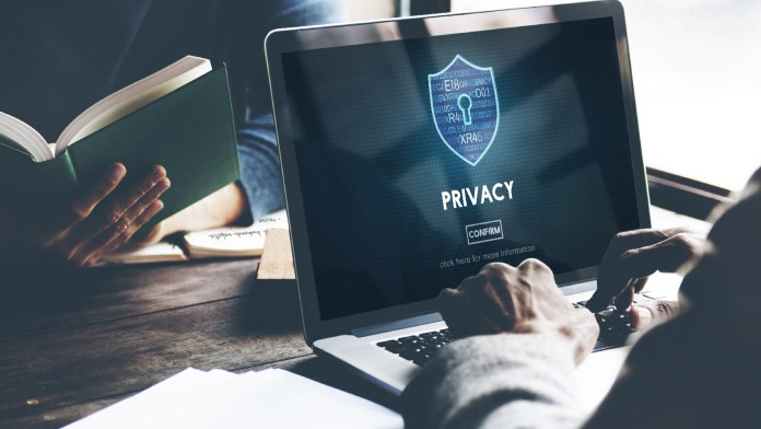Data Privacy Secrets that Facebook and Google Don't Want to Disclose