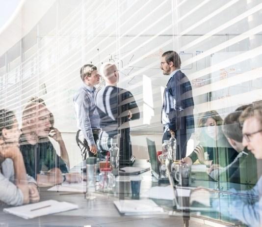 global brands, TNW 2019, Global Startup Ecosystem, CTO, CMO, CHRO