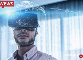 Manufacturing Industry, Virtual Reality, CAGR, VR, Fortune Business Insights, Samsung, Facebook, Product Design