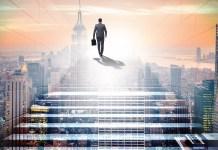 CIO 2020, CIO career plans, career challenges, Peter principle, change management, CIO career 2020