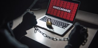 Cyber-attacks, Ransomware Attacks, Cyber-hackers, Cyber-criminals, Cyber-attackers, Ransomware, Data Security, crypto miners, keyloggers, financial Trojan, IT, Malwarebytes, Bitcoin, Healthcare, Petya/Not Petya