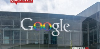 Google, Alphabet Inc, U.S, Amazon.com, Apple, Microsoft