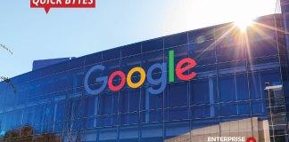Google, App-maker, shut down, Business, Enterprise, and Education editions of G Suite, HTML, CSS, JavaScript