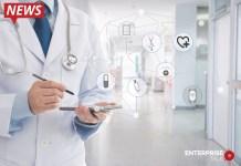 KT , Samsung Medical Center , 5G Smart Hospital
