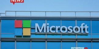 Microsoft, RDP, Brute-force attacks, RDP, Remote Desktop Protocol, Windows