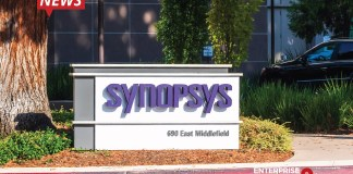Synopsys , Certain IP Assets , eSilicon, AI , cloud.