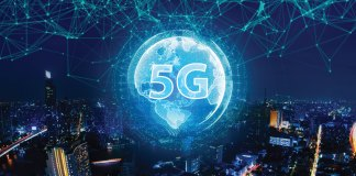 5G, 5G Technology, Digital Transformation, Industry 4.0, Intelligent Connectivity Platform, 5G Tech, 3rd Generation Partnership Project (3GPP), Telecommunication, 4G, 4G LTE networks, Australia, Europe, US, 2020, IoT, Asia, Augmented Reality, AR, Virtual Reality, VR, Industrial automation, IoT, Telecom, Broadband CEO, CTO, 5G, 5G Technology, Digital Transformation, Industry 4.0, Intelligent Connectivity Platform, IoT, Virtual Reality, VR