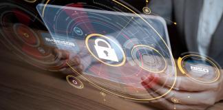 """ Accenture, Mudano, acquisition, data, Accenture Applied Intelligence, data consultancy, Symantec's Cyber Security Services, Broadcom, customer behavior, financial crime prevention """