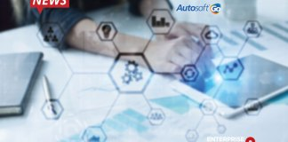 Autosoft, Franchise Automotive Dealers, digital workflow, cloud, Retail