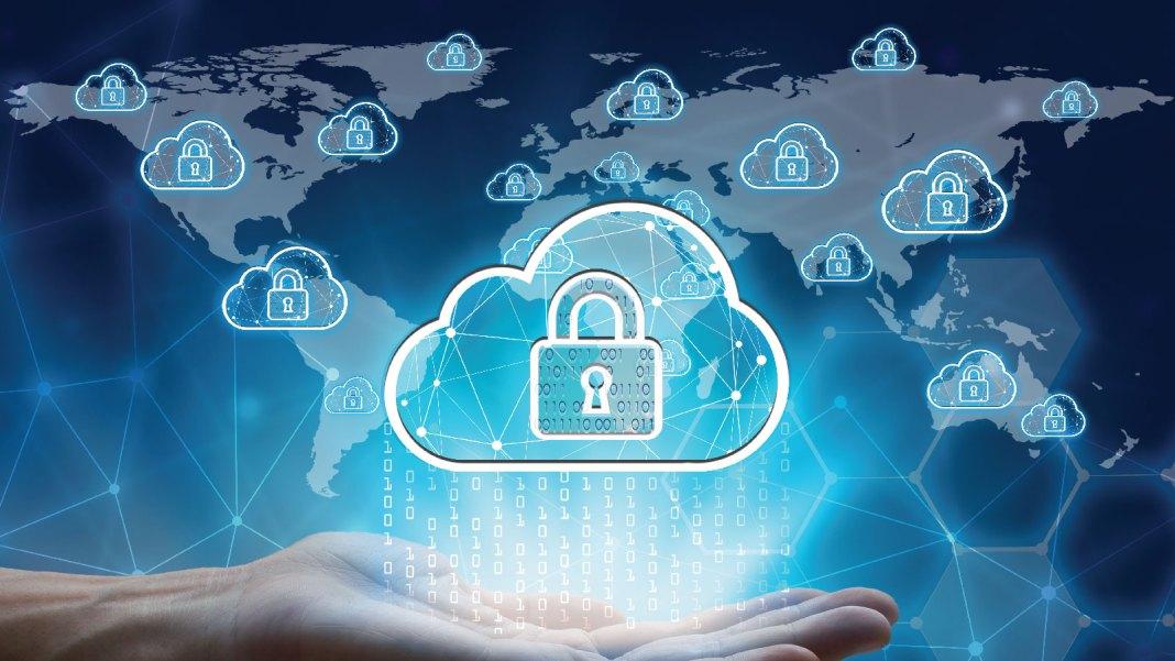 Cloud, Cloud Misconfiguration, Data Security, Data Security breach, Cloud Security, Digital Transformation, DivvyCloud, 2020, Amazon, Amazon Web Services, AWS, Automation, Cloud Configuration, Data breaches, Healthcare, Healthtech, Government, IT, ElasticSearch, Adobe, DIY Chain B&Q, Public cloud security, AWS Simple Storage Service, MongoDB, Data Management, Hybrid Cloud Infrastructure CEO, CTO, CIO, CSO, Cloud, Cloud Misconfiguration, Data Security, Data Security breach, Cloud Security, Digital Transformation