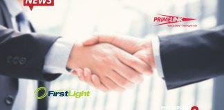 FirstLight , PrimeLink, fiber-optic data, Internet, data center, cloud computing, unified communications services