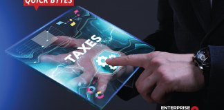France, digital tax, Google, Apple, Facebook, 2020, G20, digital tech companies