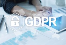 GDPR, General Data Production Regulation, Data Security, Digital Transformation, Robotics, Machine Learning, ML, Artificial Intelligence, AI, Data Security, Customer Retention CEO, CTO, CSO, GDPR, General Data Production Regulation, Data Security, Digital Transformation, Robotics, Machine Learning, ML, Artificial Intelligence, AI