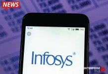 Infosys, GE Appliances, Digital and Workplace Transformation