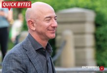 Amazon, Jeff Bezos, climate change, $10 billion, Bezos Earth Fund, global warming