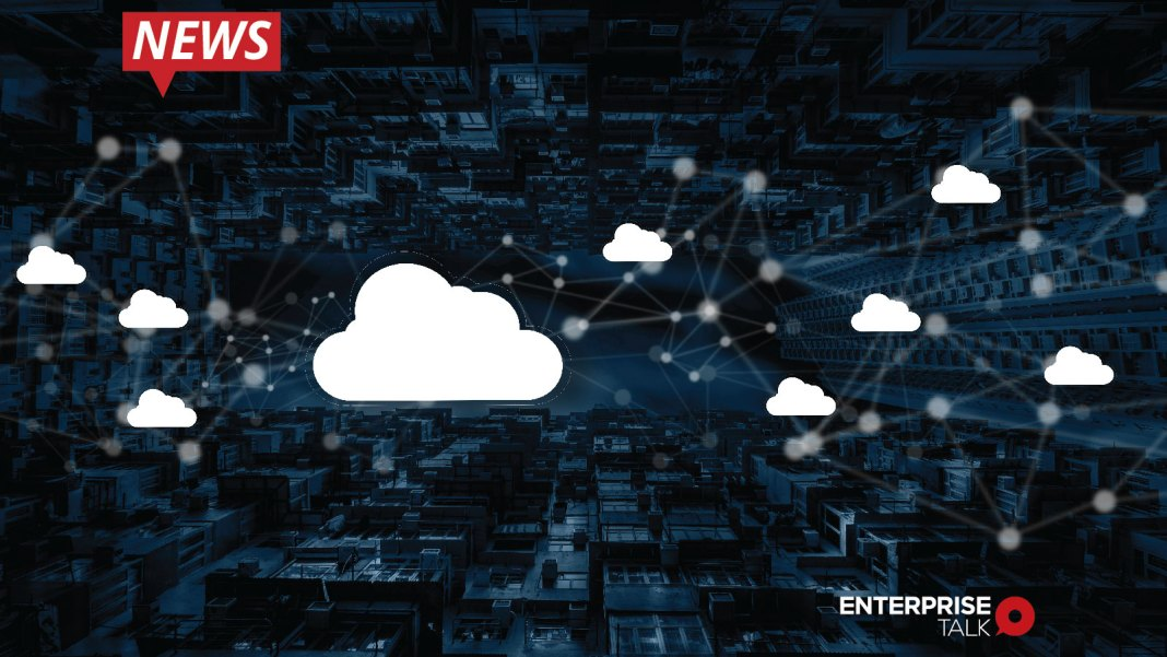Poly , Poly Lens , Cloud-based Insights, cloud communication, Video Endpoint Management