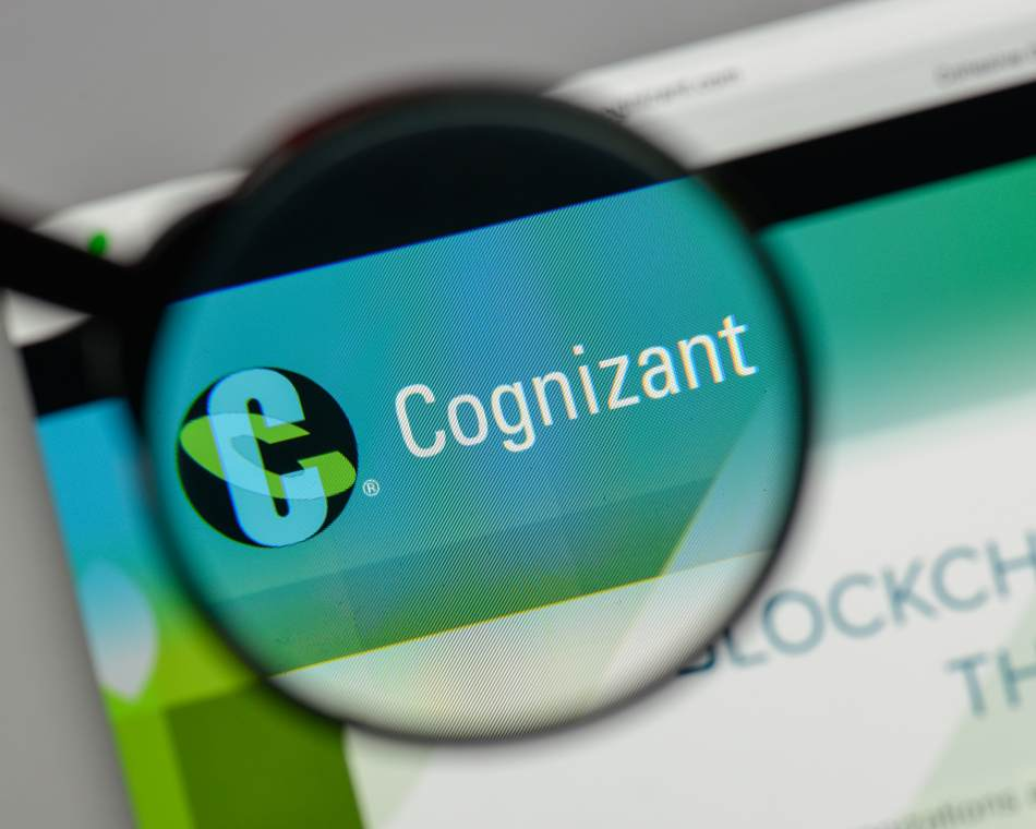 cognizant acquires code zero for cloud based billing solutions