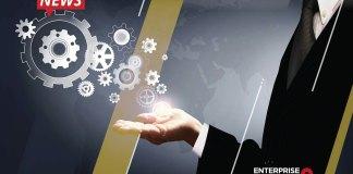 BlueCat, DNS Solutions, Ajinomoto, Hybrid Cloud Network