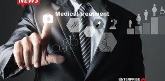 Brazilian Digital Health, VivaBem, Sweden, Telemedicine Provider, Doktor.se, Digital Primary Care Services, Brazil