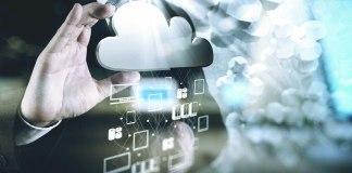 cloud computing, Public cloud, cloud providers, enterprise, business, COVID-19, pubic cloud providers, coronavirus, pandemic, management capabilities, CTO, CEO, coronavirus, COVID-19, public cloud, cloud computing, pubic cloud providers, pandemic, management capabilities
