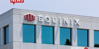 Equinix , data centers, automation, Bare Metal Leader Packet