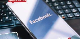 COVID-19, coronavirus outbreak, cash grants, ad credits, Facebook, social network, workforce,