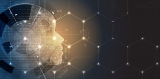 AI, artificial intelligence, cyber security, operational systems, PwC survey, AI investments, toolkit, business units, technology, facial recognition, skills, IT leaders, unauthorized network, global challenge CTO, CEO, AI, artificial intelligence, cyber security, operational systems, PwC survey,