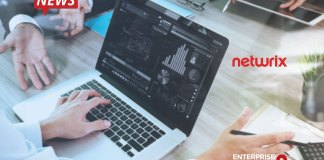 Netwrix, Data Classification, Google Drive, Microsoft Information Protection, California Consumer Privacy Act, Microsoft Information Protection,