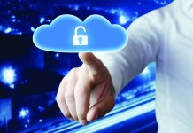 Data Security, Cyber Security, Cloud, Cloud Security, Cloud Migration, Risk Assessment, Cloud Infrastructure, CCPA, GDPR, Cloud Attack, Customer Data Security, Azure, AWS, Private Cloud CEO, CTO, CISO, CIO, Data Security, Cyber Security, Cloud, Cloud Security, Cloud Migration